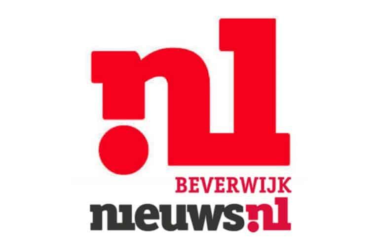 HerfstZorg in Beverwijk Nieuws